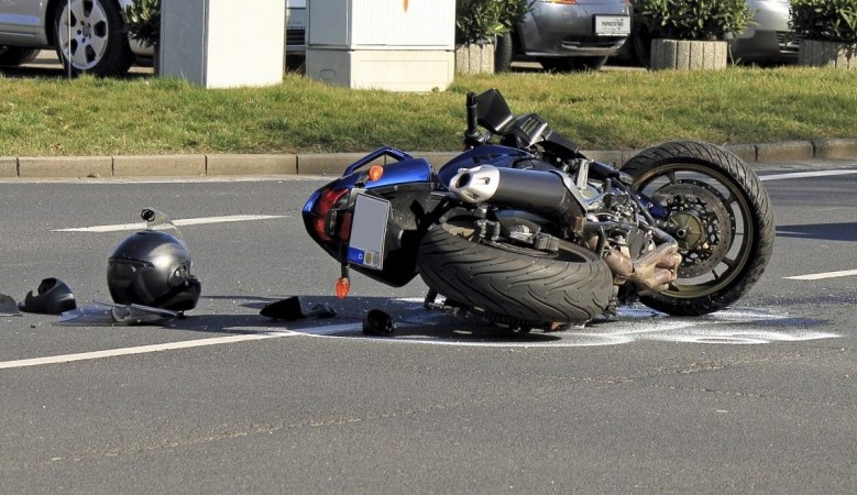 Moto accident attorney Nashville Tennessee