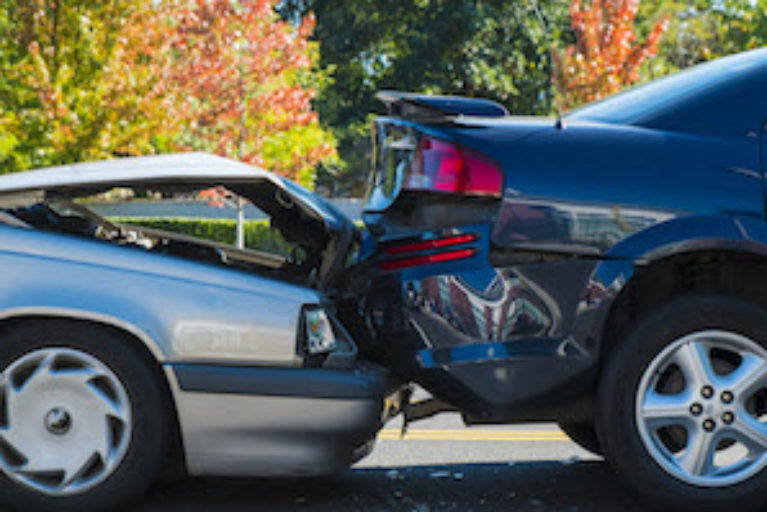 7 Smart Tips To Avoid A Car Accident
