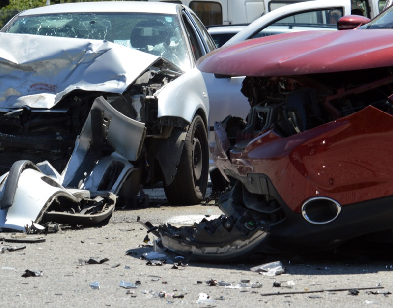 Car Accident Attorney Nashville Tennessee