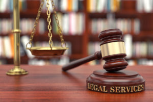 law firms in nashville tn
